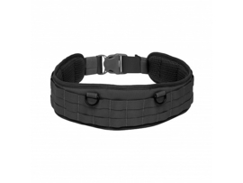 Warrior Elite Ops MOLLE Padded Load Bearing Patrol Belt (5 COLORS)