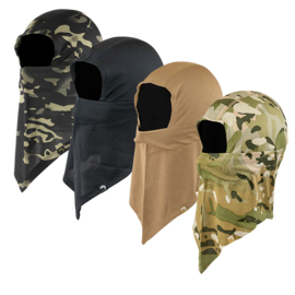 VIPER Covert Balaclava (4 Colors)