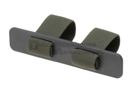 BLUE FORCE GEAR Tourniquet Now! Strap (OLIVE DRAB)
