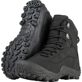VIPER VENOM TACTICAL BOOTS (BLACK)  (UK 7 -12)