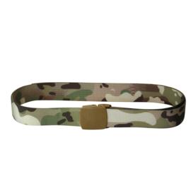 VIPER Speed Belt (VCAM)