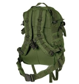 VIPER SPECIAL OPS PACK - 45L (4 Colors)