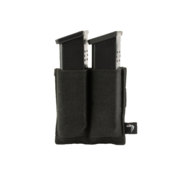 VIPER Double Pistol Mag Plate (4 Colors)