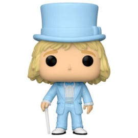 FUNKO POP figure Dumb and Dumber Harry In Tux (1040)