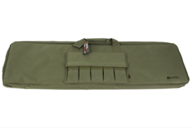 "NUPROL PMC Essentials Soft Rifle Bag 46"" (116,5cm x 30cm) (4 Colors)"