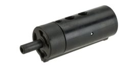 TIPPMANN M4 Low Velocity Valve (400)