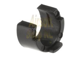 LAYLAX/PROMETHEUS Krytac Barrel Clip