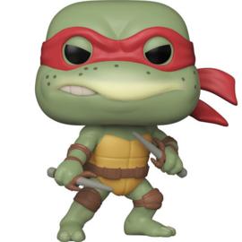FUNKO POP figure TMNT Raphael (19)