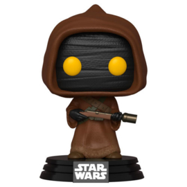 FUNKO POP figure Star Wars Classic Jawa (371)