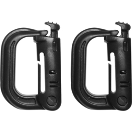 VIPER V-LOCK - Set (2pcs) (3 Colors)