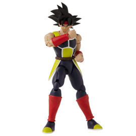Dragon Ball Super Dragon Stars Bardock figure - 17cm