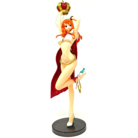 One Piece Piece Stampede Movie figure - 25cm