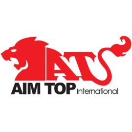 Aim Top
