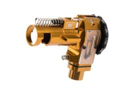Maxx Model. CNC Aluminum Hop-up Chamber. Sport.