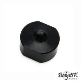Balystik HPA Drop-in Adaptor for AEG Stock Tube.