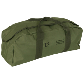 MIL-COM Abrams MI Tool Bag (3 Colors)