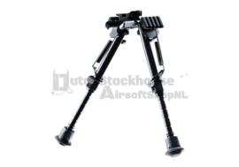 Walther TMB3 Bi-pod.
