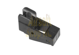 WE P226 Part No. S-75 Magazine Lip