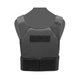 Warrior Elite Ops (CPC) Covert Plate Carrier (4 COLORS)