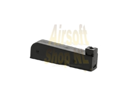 JING GONG 30 Rds Magazine for BAR-10