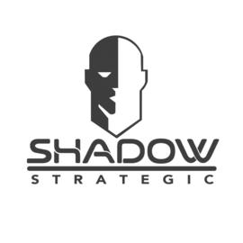 Shadow Elite / Strategic