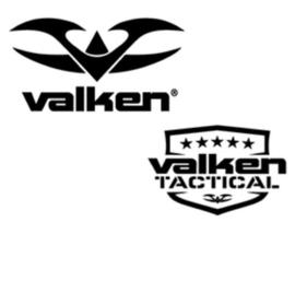 Valken Tactical