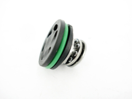 G&G Pistonhead With Ball Bearings for L85