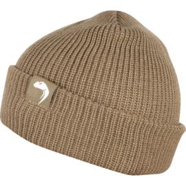 VIPER Logo Bob Hat (COYOTE)