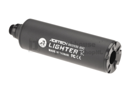 Acetech Lighter R Tracer Unit.