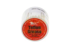 AIM TOP Teflon Grease - 35g