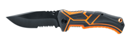 UMAREX Alpina Sport ODL - Folding Knife