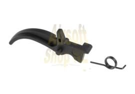 KRYTAC Trident M4 Trigger Assembly