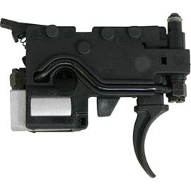 TIPPMANN M4 Trigger Unit Complete