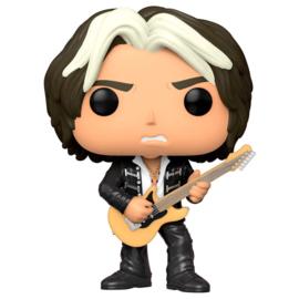 FUNKO POP figure Aerosmith Joe Perry (173)