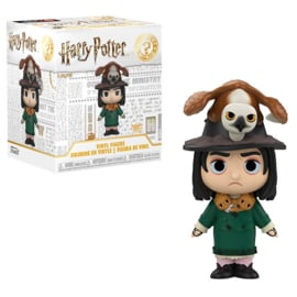 FUNKO Mystery Minis Harry Potter Boggart Snape figure - Exclusive