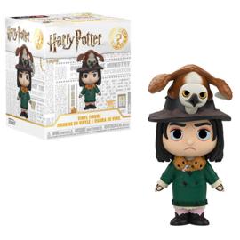 FUNKO Mystery Minis Harry Potter Boggart Snape figure - Exclusive
