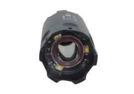 AceTech Blaster (Tracer) Unit