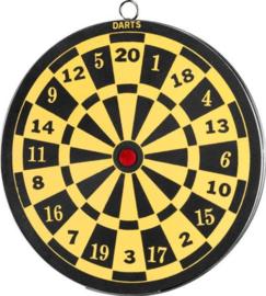 UMAREX Target Dart Board