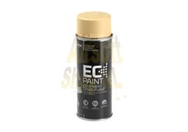 NFM EC NIR Paint / Verf - 400ml (SAND)