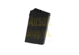 KING ARMS Lowcap Metal Magazine FAL 90rds