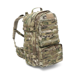Warrior Elite Ops MOLLE Predator Pack 42L (MULTICAM)