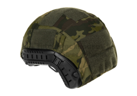Invader Gear FAST Helmet Cover ATP Tropic