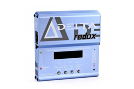 REDOX Delta Charger with Integrated Balancer