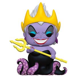 FUNKO POP figure Disney Little Mermaid Ursula - 25cm (569)