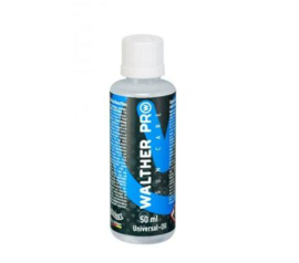 UMAREX WALTHER Pro Gun Care - Bottle