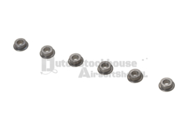 CLASSIC ARMY 6mm Bearing Set