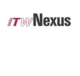 ITW-Nexus