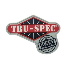 TRU-SPEC / GUNNY STAMP PATCH