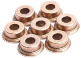 G&G Oilless Metal Bearing. 6mm