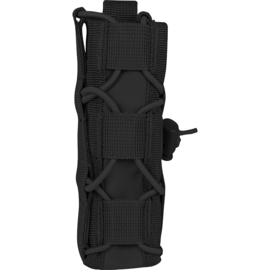 VIPER Elite Extended Pistol Mag Pouch (4 Colors)